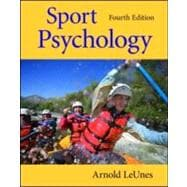 Sports Psychology