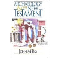 Archaeology and the New Testament