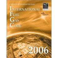 2006 International Fuel Gas Code