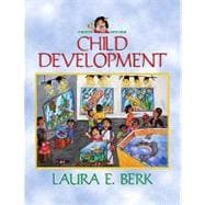 MyDevelopmentLab with Pearson eText -- Standalone Access Card -- for Child Development
