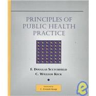 Principles of Public Health Care Practice
