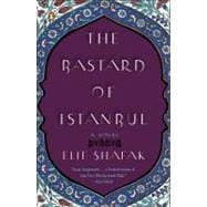 The Bastard of Istanbul 9780143112716R