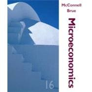 Microeconomics + DiscoverEcon Online with Paul Solman Videos