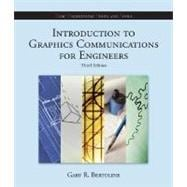 Introduction to Graphics Communications for Engineers with Autodesk Inventor Software 06-07 (B.E.S.T. Series)