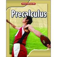 Glencoe Precalculus Student Edition