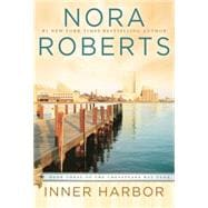 Inner Harbor Book Three of the Chesapeake Bay Saga