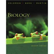 Biology with Infotrac