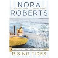 Rising Tides Book Two of the Chesapeake Bay Saga