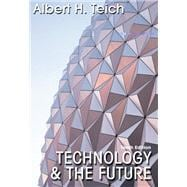 Technology and the Future