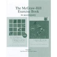 The McGraw-Hill Exercise Book