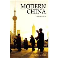 Modern China