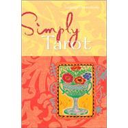 Simply® Tarot