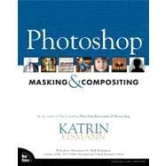 Photoshop Masking &Compositing
