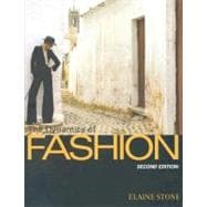 Dynamics of Fashion 2nd Edition