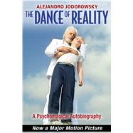 The Dance of Reality 9781620552810R