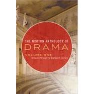 N A Drama V1 Pa
