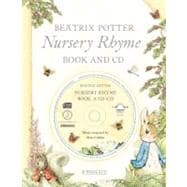 Beatrix Potter Nursery Rhyme
