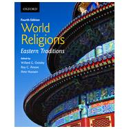World Religions Eastern Traditions