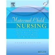 Maternal-child Nursing + Maternal-child Nursing Study Guide