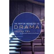 N A Drama V2 Pa