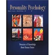 Personality W/ Power Web