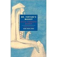 Mr. Fortune' s Maggot
