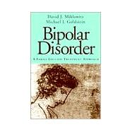 Bipolar Disorder; Family-Focused Treatment Approach, A