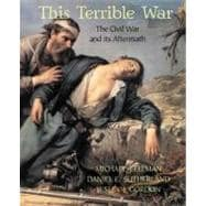 This Terrible War