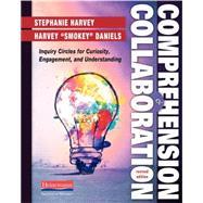 Comprehension & Collaboration