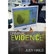 Criminal Evidence