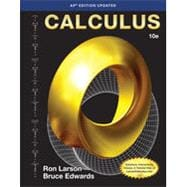 CALCULUS AP EDITION UPDATED