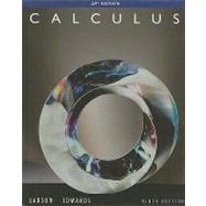 Calculus: AP Edition