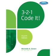 3,2,1 Code It!