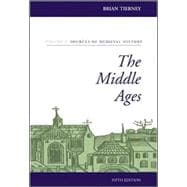 The Middle Ages, Volume I, Sources of  Medieval History