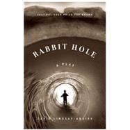 Rabbit Hole 9781559362900R