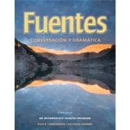 Fuentes : Conversacin y Gramtica