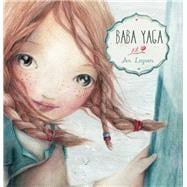 Baba Yaga 9781605372907R