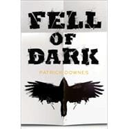 Fell of Dark