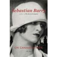 On Canaan's Side A Novel