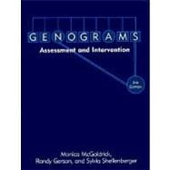 Genograms: Assessment and Intervention