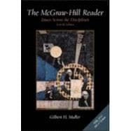 McGraw-Hill Reader : Issues Across the Disciplines