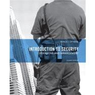 Introduction to Security Operations and Management