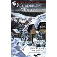 Murder on Monday