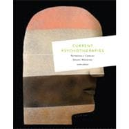 Current Psychotherapies, 9th Edition