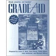 Grade Aid for Development Through the Lifespan