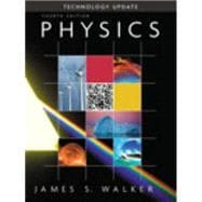 Physics Technology Update Plus MasteringPhysics with eText -- Access Card Package