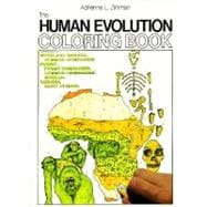 Human Evolution Colo : A Life-History Perspective