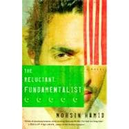 The Reluctant Fundamentalist 9780151013043R