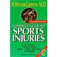 Comp gd sports injuries rev