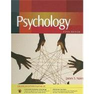Psychology with PsykTrek 3. 0 Enhanced Non Media Edition
